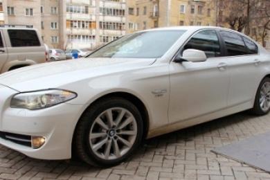 Автомобиль в аренду в москве без стажа без залога автоломбарды с управлением алматы